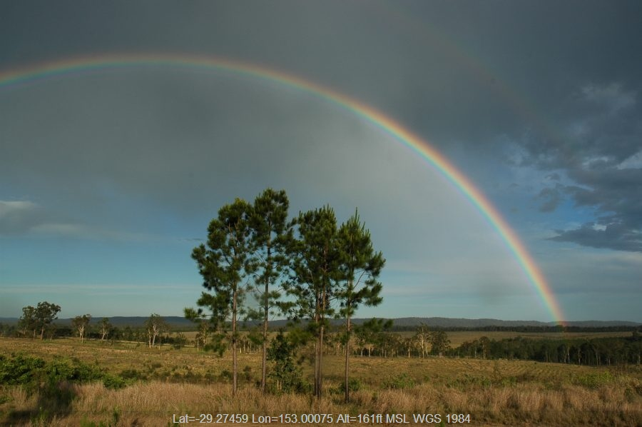 20061111mb31_virga_pictures_whiporie_nsw