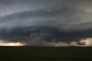 Elk_city_supercell000