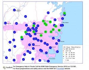 Sydney-rainfall.jpg.pagespeed.ce.98PDbEFhp3[1]