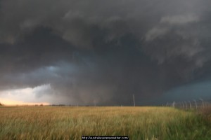 el_reno_tornado02