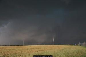 el_reno_tornado03