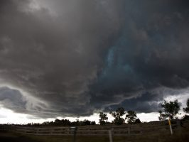 December 26th 2013 Braidwood Supercell Discussion 1