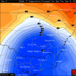 gfs.stormcast.bsch.init-2013120412z.fcst-201312051700z.t500.nsw.null.0