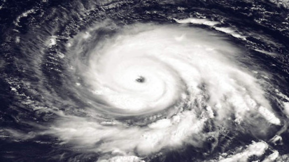tropical_cyclone_christine_sat_pic