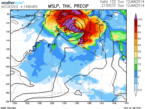 Tropical_cyclone_possible_Northern_Territory_January_2014