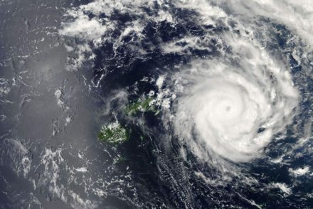 tropical_cyclone_Ian_Tonga