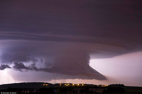 france_storms_supercell_9th_June_2014