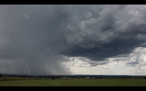 Lightning-luddenham-4th-january-2015-08