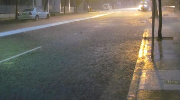 Roadflood2