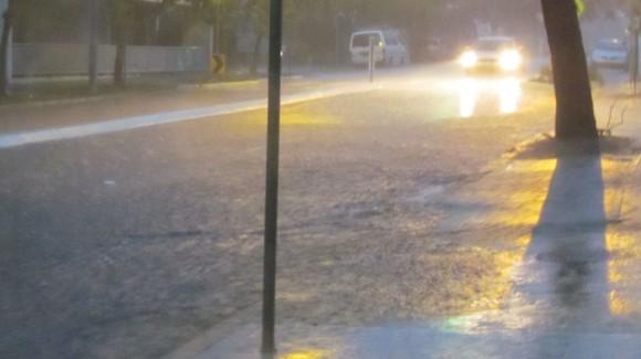 Roadflood3