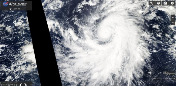 HurricaneOlafWorldview