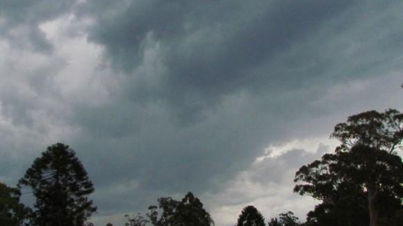 Storm1