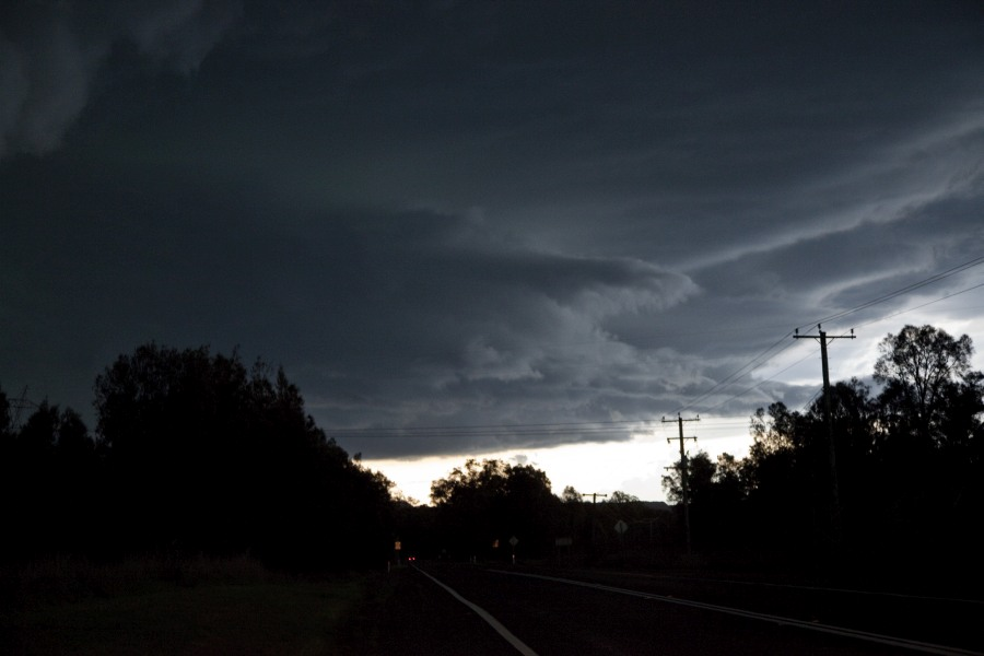 Free photo: Violent Storm Clouds - Abstract, Sky, White ... |Violent Storms