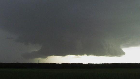 Stormimage1