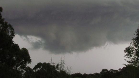 Stormimage7