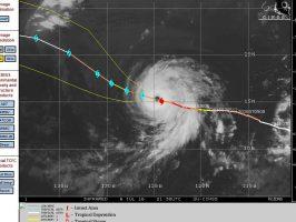 HurricaneBlas6J