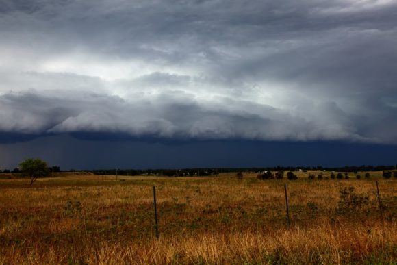 shelf-cloud-singleton