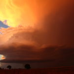 Extreme Storm Photos