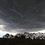 Luddenham Hailstorm