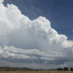 Storms Bredbo