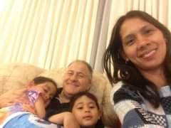 Welcome back  Deguara family !!   #enjoy  #inpinas