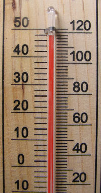 Extreme heat in 1896: Panic stricken people fled the outback on special trains as hundreds die. « JoNova