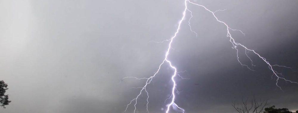 www.extremestorms.com.au