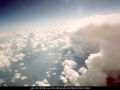 19960731jd27_clouds_taken_from_plane
