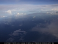 20060414jd27_clouds_taken_from_plane_e_of_nsw_pacific_ocean