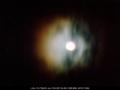 19950415mb02_halo_sundog_crepuscular_rays_oakhurst_nsw