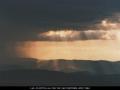 19990102jd03_halo_sundog_crepuscular_rays_canberra_act