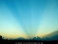 20010428mb05_halo_sundog_crepuscular_rays_e_of_casino_nsw