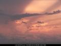 20010529jd21_halo_sundog_crepuscular_rays_near_pampa_texas_usa