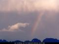 20020926mb03_halo_sundog_crepuscular_rays_mcleans_ridges_nsw