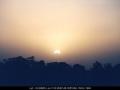 20021204jd44_halo_sundog_crepuscular_rays_solar_eclipse_schofields_nsw