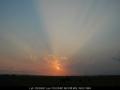 20041024mb02_halo_sundog_crepuscular_rays_casino_nsw