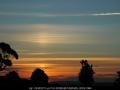 20050429mb01_halo_sundog_crepuscular_rays_mcleans_ridges_nsw