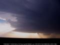 20050606jd06_halo_sundog_crepuscular_rays_lebanon_nebraska_usa