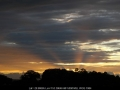 20050614mb01_halo_sundog_crepuscular_rays_mcleans_ridges_nsw