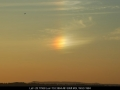 20050819mb02_halo_sundog_crepuscular_rays_mcleans_ridges_nsw