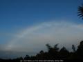 20050828mb02_halo_sundog_crepuscular_rays_mcleans_ridges_nsw