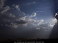 20060106jd07_halo_sundog_crepuscular_rays_bathurst_nsw