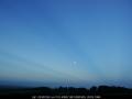 20060112mb04_halo_sundog_crepuscular_rays_mcleans_ridges_nsw