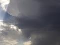 20060503jd09_halo_sundog_crepuscular_rays_matador_texas_usa