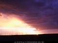 20070113jd50_halo_sundog_crepuscular_rays_40km_n_of_inglewood_nsw