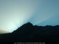 20070412mb01_halo_sundog_crepuscular_rays_queenstown_tas