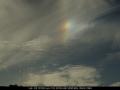 20080116mb04_halo_sundog_crepuscular_rays_mcleans_ridges_nsw