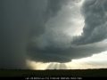 20081210mb37_halo_sundog_crepuscular_rays_mckees_hill_nsw