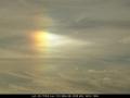 20090424mb05_halo_sundog_crepuscular_rays_mcleans_ridges_nsw