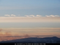 20090809mb01_halo_sundog_crepuscular_rays_mcleans_ridges_nsw